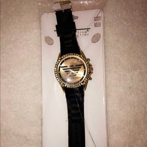 Accessories - Women's Watch
